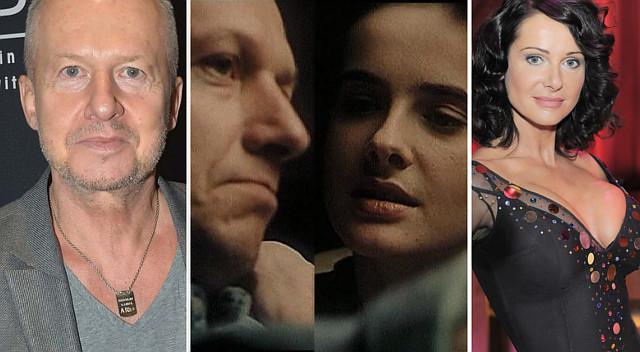 Psy Pasikowskiego – mija 25 lat od premiery. Jak zmieniły się gwiazdy filmu?