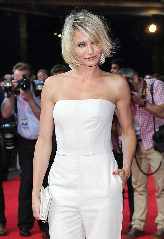 Kate Upton chciałaby mieć piersi jak klipsy
