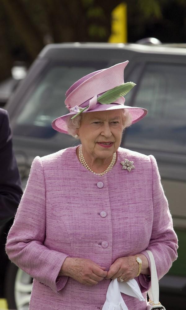 Księżna Kate i Książę William WYBRALI imię dla dziewczynki