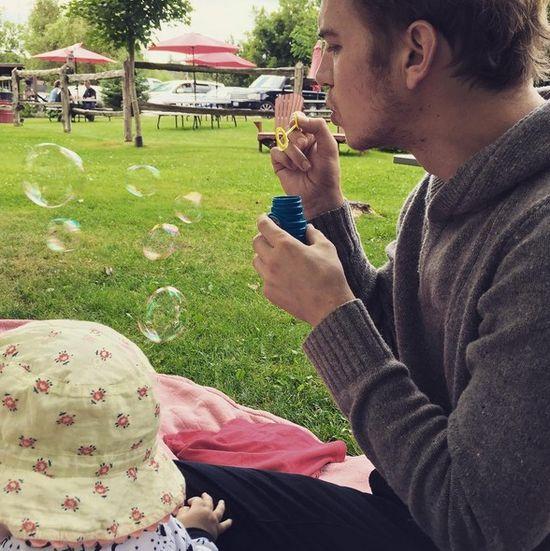Rachel Bilson pokazała zdjęcie córeczki (FOTO)