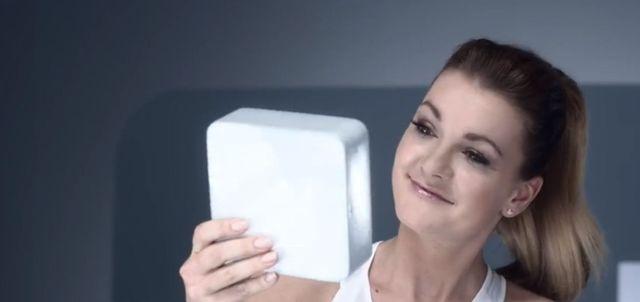 Radwańska i Janowicz wystąpili razem w reklamie [VIDEO]