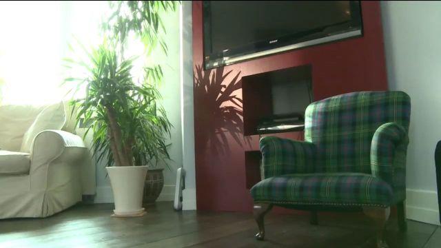 Monika Richardson sprzedaje dom za 4 mln złotych (VIDEO)