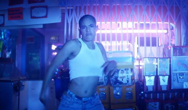 Nowa piosenka Rihanny jest tym, co musisz posłuchać w tej chwili