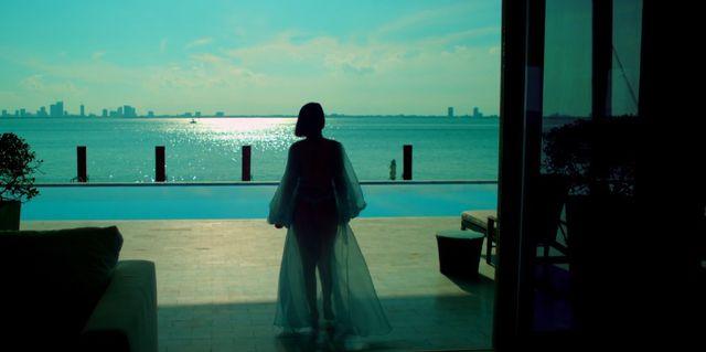 Rihanna przesadziła? Jej nowy klip obejrzą tylko DOROŚLI?