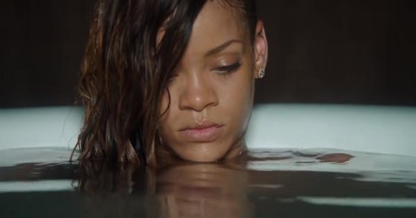 Kto lepiej śpiewa – Jared Leto czy Rihanna? (VIDEO)