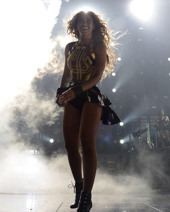 Timberlake i Beyonce na najnowszej płycie Jay-Z (VIDEO)
