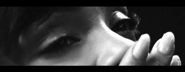 Diamonds - zobaczcie nowy teledysk Rihanny (VIDEO)