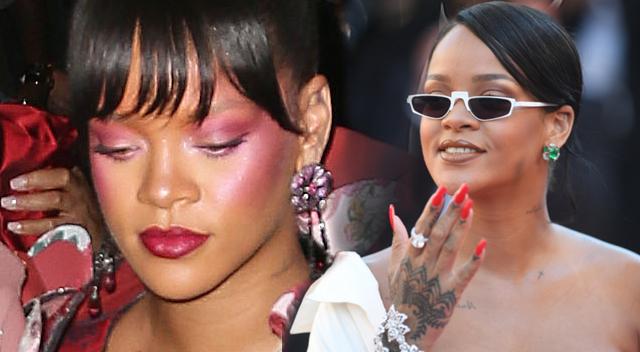 Rihanna nagrywa nową piosenkę dla… SERIO?! Czy to będzie hit?