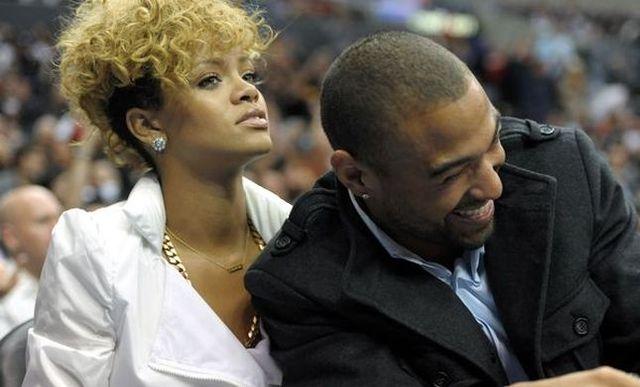 Rihanna jest w�ciek�a na Khloe Kardashian!
