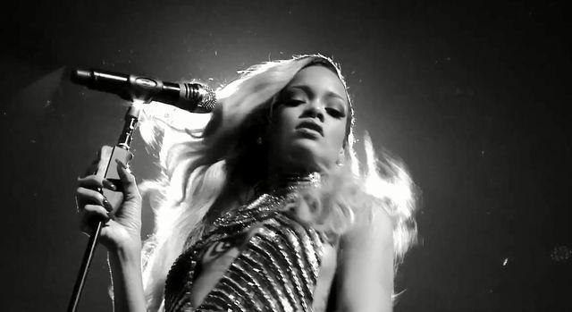 Rihanna i Jay-Z w kampanii Budweisera (VIDEO)