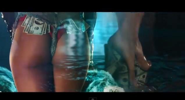 Rihanna: Czekam na dzień, w którym będę mamą