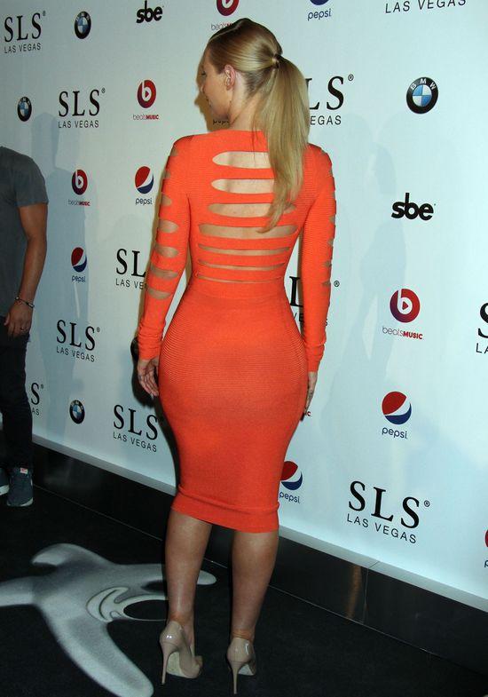 Rita Ora kontra Iggy Azalea - która piękniejsza? (FOTO)