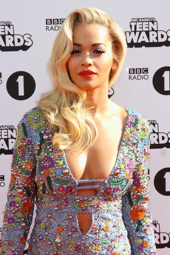 Rita Ora ma dość współpracy z Jayem Z