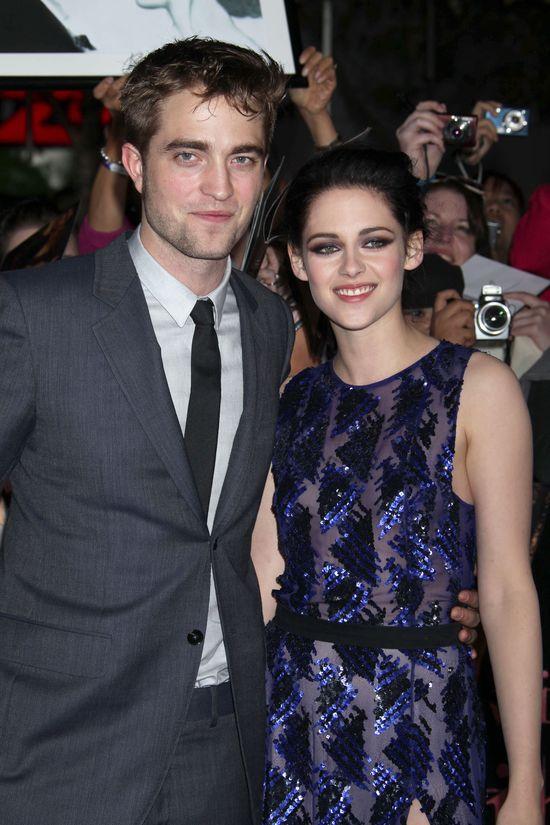 Kristen Stewart i Robert Kardashian znowu si� spotykaj�!
