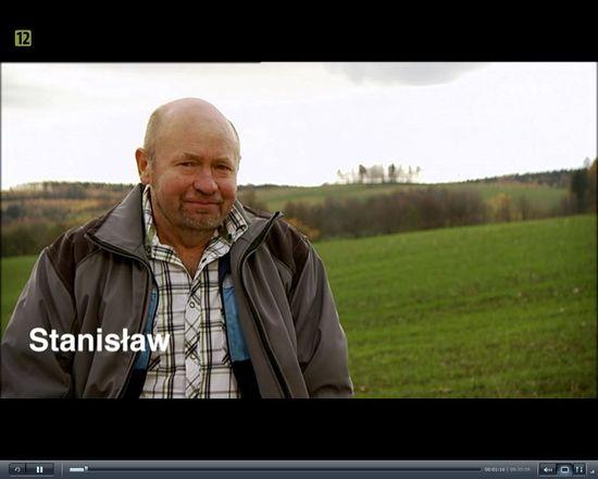 1000 kandydatek do show Rolnik szuka żony