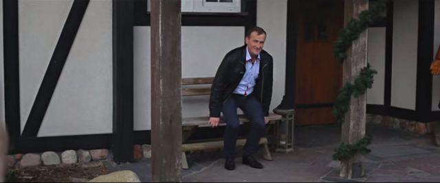 Zbyszek z Rolnik szuka �ony te� nakr�ci� teledysk (VIDEO)