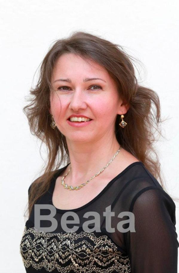 Beata z Rolnik szuka żony to czarna wdowa oskarżana o śmierć swoich mężów?