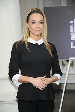 Ma�gorzata Rozenek