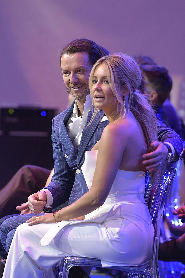 Małgorzata Rozenek i Radosław Majdan kupują DOM w Azji za MILION złotych!