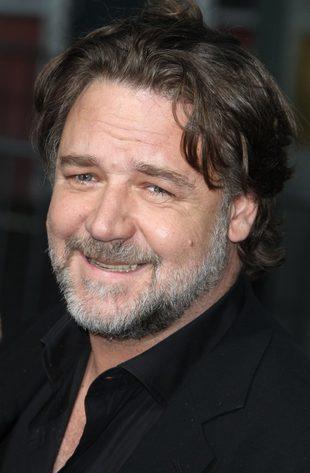 Russell Crowe przeprasza przyjaciół z Portugalii, bo…