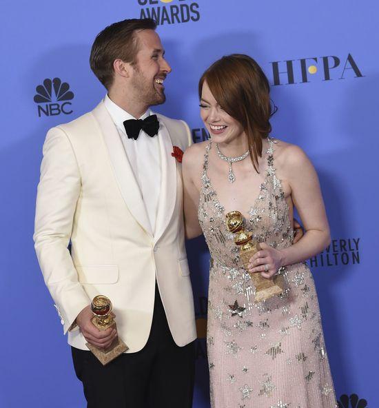 Eva Mendes i Ryan Gosling rozstali się?