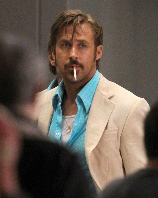 Ok: To koniec związku Goslinga i Mendes!
