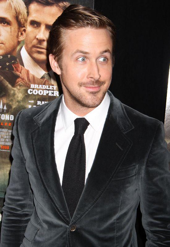 Niepokojące doniesienia z życia Evy i Ryana Goslinga