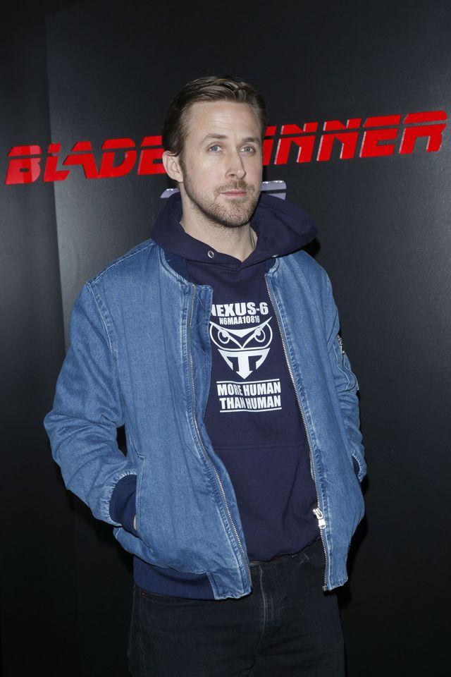 Ryan Gosling rzucił Evę Mendes?