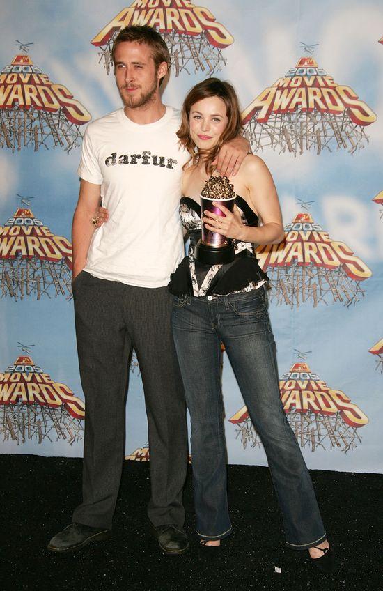Czego jeszcze nie wiecie o Ryanie Goslingu?