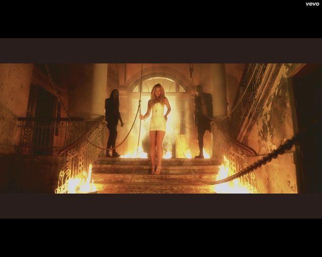 Seksowna Aneta Sablik w nowym teledysku [VIDEO]