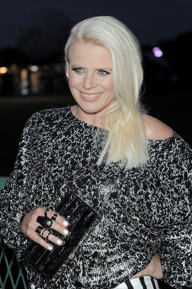Maria Sadowska nie pojawi się w 5. edycji The Voice