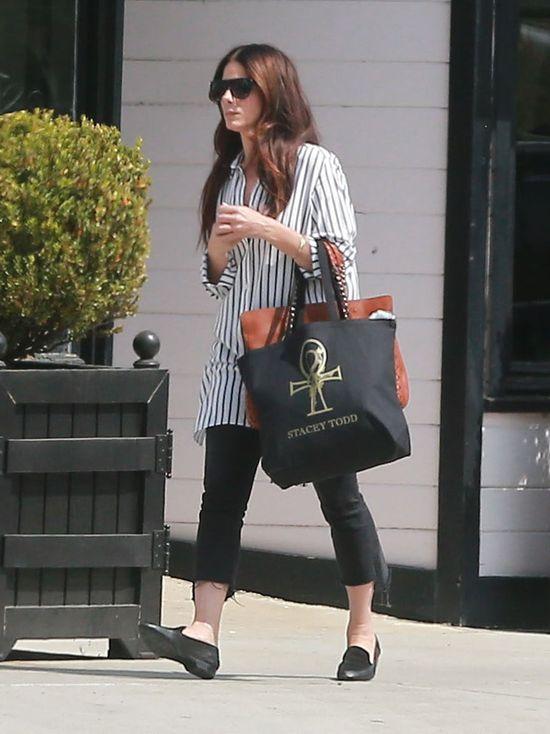 Sandra Bullock opuszcza Hollywood. Skąd taka decyzja?