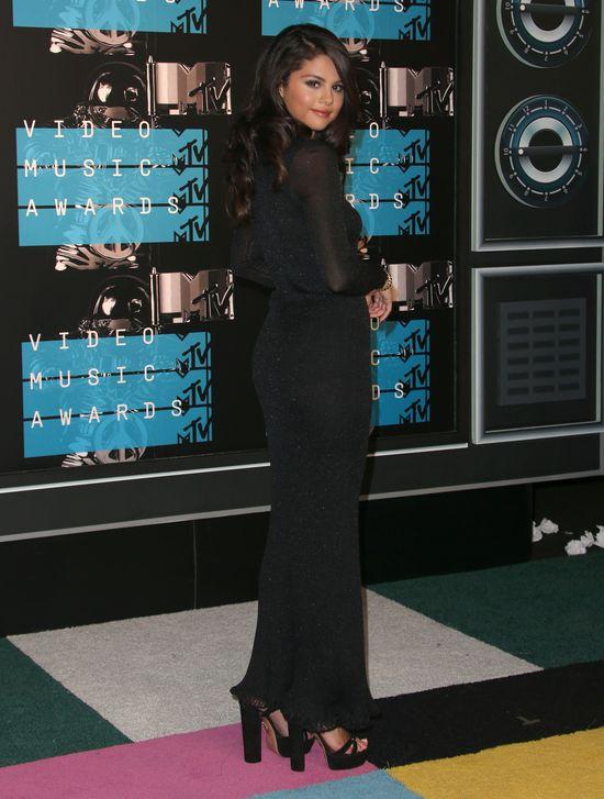 Selena Gomez w końcu odegra się na Kendall Jenner!