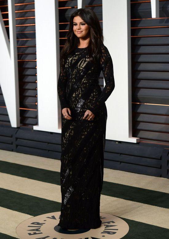Koleżanka Belli Hadid: To, co zrobiła Selena to prawdziwe ŚWIŃSTWO
