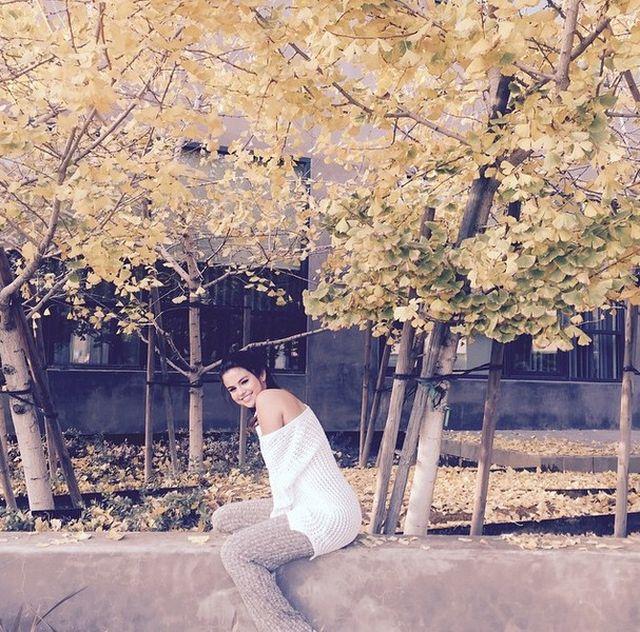 Zedd już chwali się fotką z łóżka Seleny Gomez (FOTO)