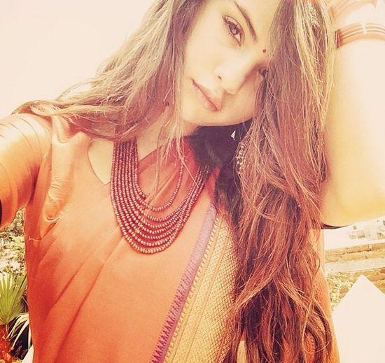 Justin Bieber faszerował Selenę Gomez narkotykami!