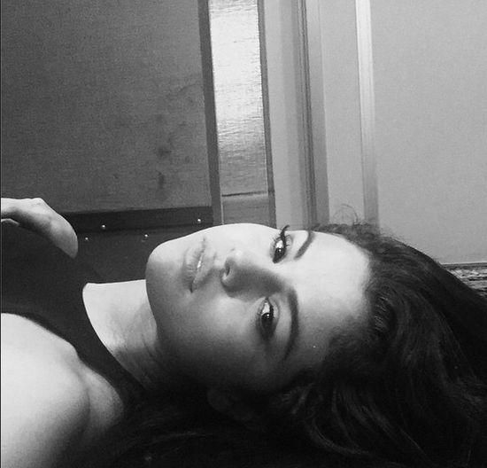 To najseksowniejsze selfie Seleny Gomez? (FOTO)