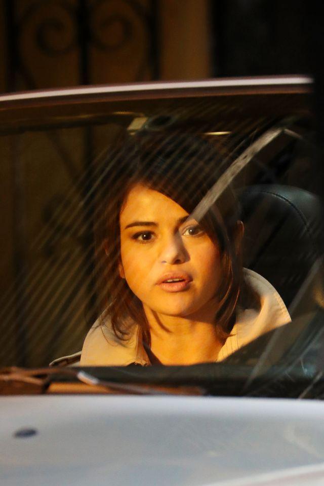 Smutne wyznanie Seleny Gomez o samotności i przyjaźni