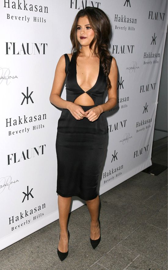 Kendall Jenner ma zostać drugą Seleną Gomez