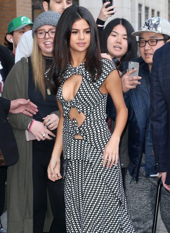 Selena Gomez i Kygo - czego spodziewać sie po tym duecie?