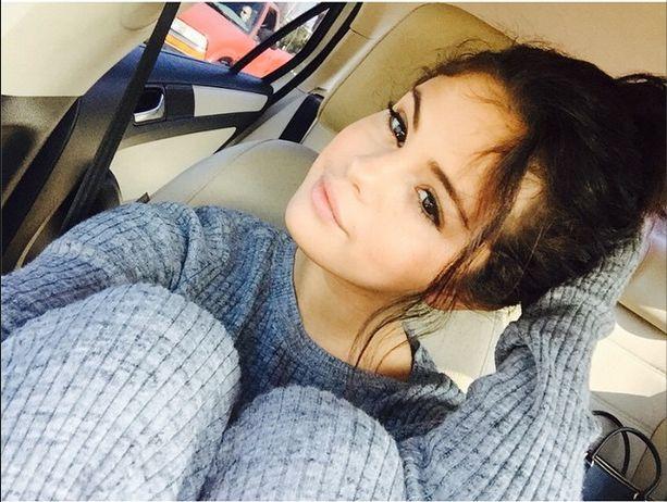 Selena Gomez zamieściła video z randki?! (VIDEO)