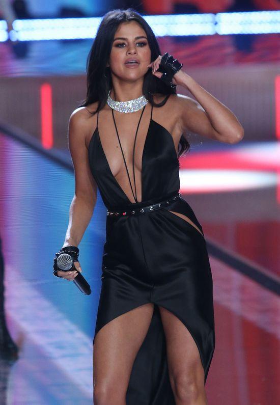 Wyznanie Justina Biebera złamie serce Seleny Gomez?