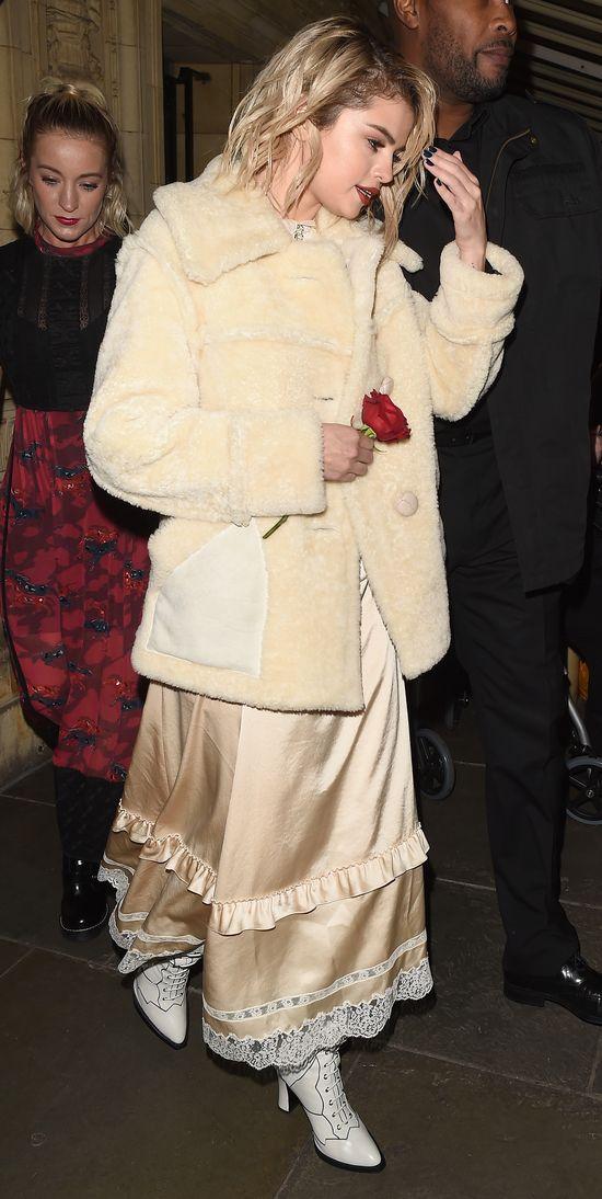 Przez Hailey Baldwin Selena Gomez i Justin Bieber trafili na terapię
