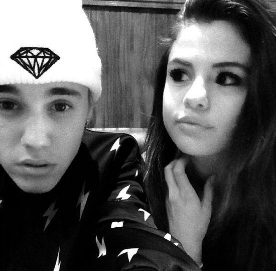 Selena Gomez jest w CIĄŻY?!