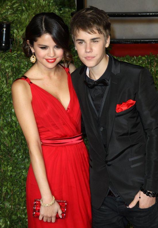 Selena Gomez zdradziła Justina Biebera z Zaynem Malikiem?
