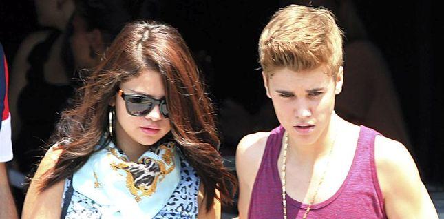 Selena Gomez z chłopakiem zwiedza jego rodzinne strony FOTO