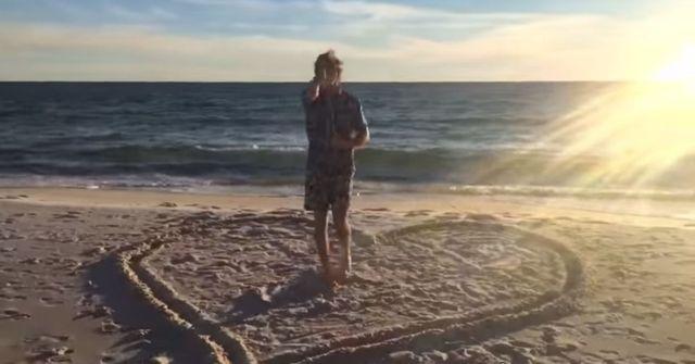 Selena Gomez pójdzie z NIM na studniówkę? (VIDEO)