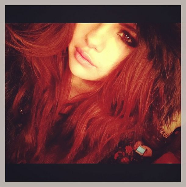 Selena Gomez nadal ma problemy ze sobą?