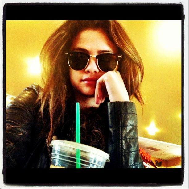 Justin Bieber znowu zdradził Selenę Gomez?!