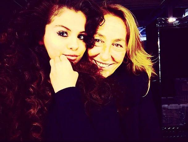Selena Gomez będzie żałowała tych zdjęć? (FOTO)
